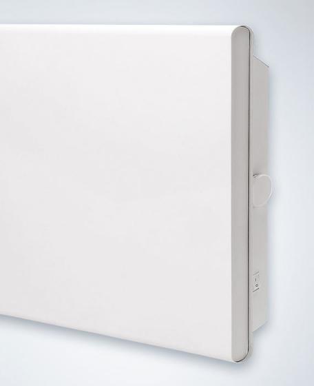 Adax Eco Basic badkamer verwarming