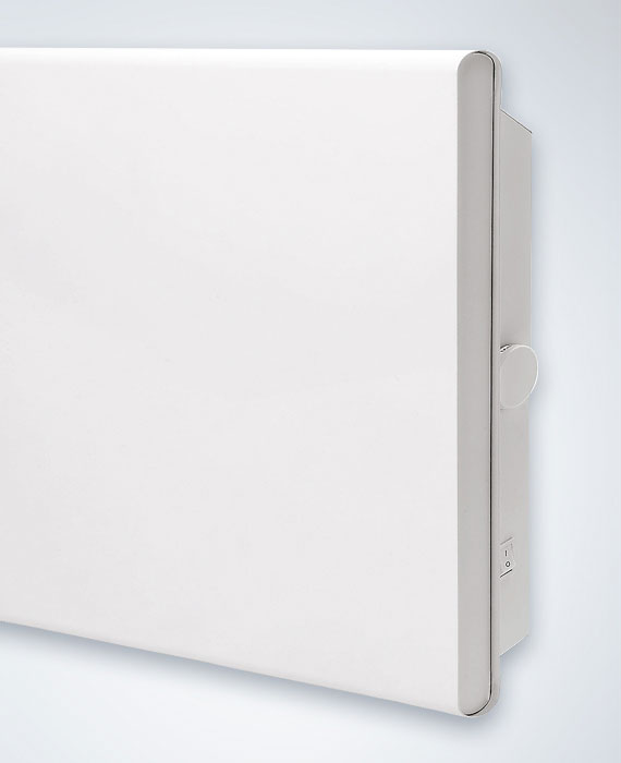 Elektrische verwarming Adax Eco Basic vanaf € 149,- Verwarmwinkel.nl