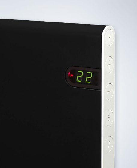 Adax Neo elektrische verwarming