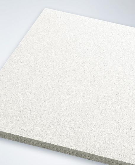Infrarood paneel met korrel coating