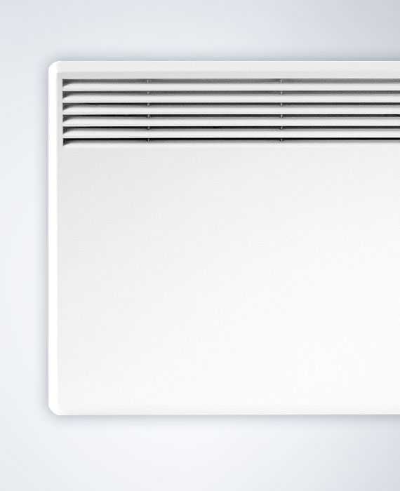 Super Nobo Fjord elektrische verwarming vanaf € 179,- Verwarmwinkel.nl DP-03