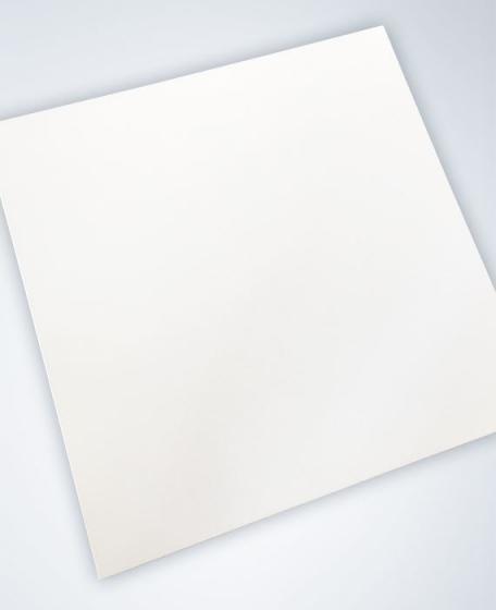 Fenix IKP infrarood badkamer verwarming
