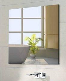 Infrarood spiegelverwarming Fenix