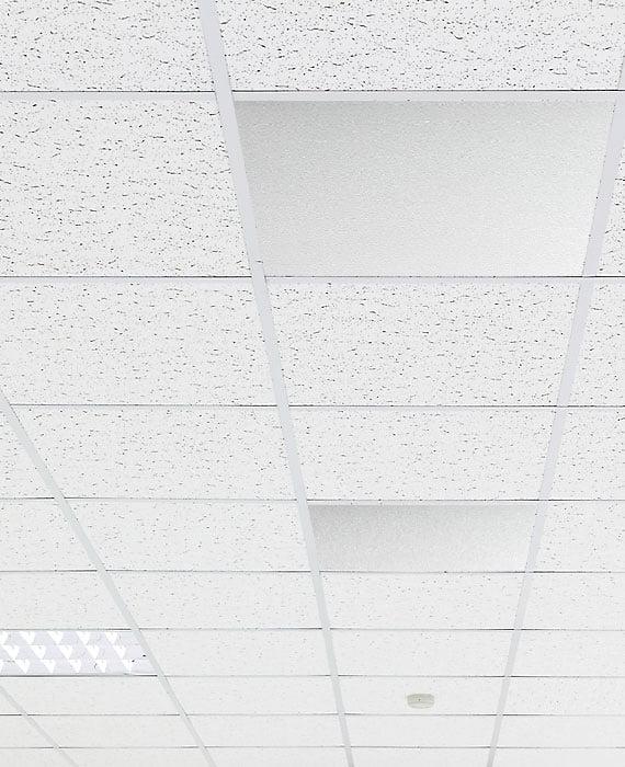 Afbeeldingsresultaat voor Infrarood panelen