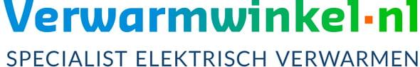 Verwarmwinkel.nl